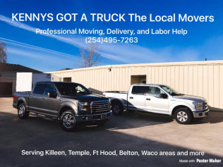 local movers killeen tx