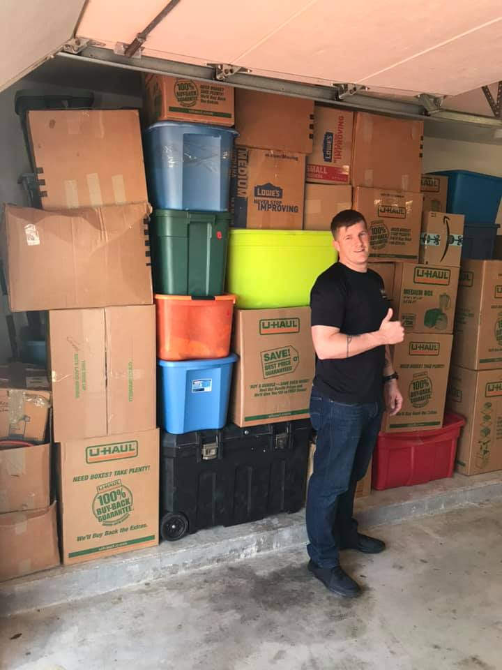 professional moving service killeen tx